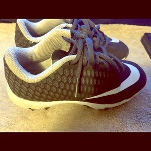 Boys Baseball (Tball) Cleats